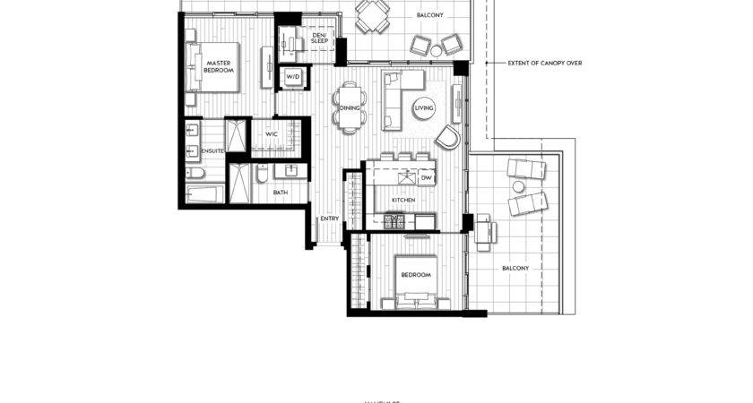 House Mezzanine Floor Plan Aqso Bathroom Bedroom