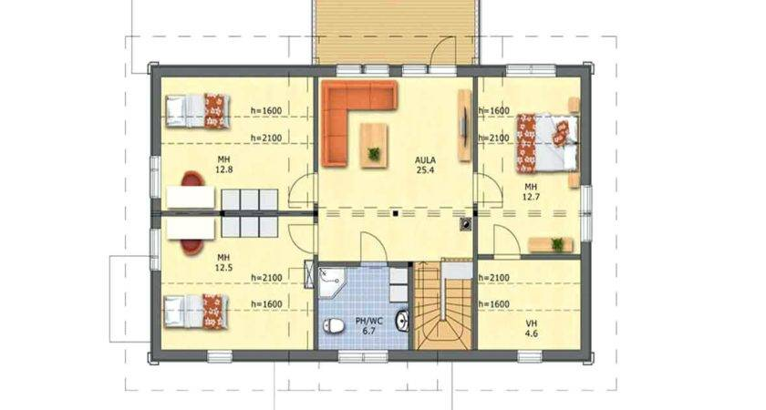 House Mezzanine Floor Plan Fabulous