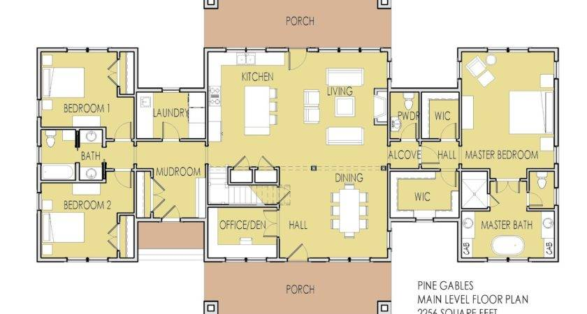 House Plan Bedroom Living Room Plans New Unveiledome