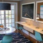 House Plan Design Your Own Home Office