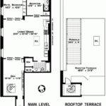 House Plan Log Cabin Floor Plans Loft Home Kits