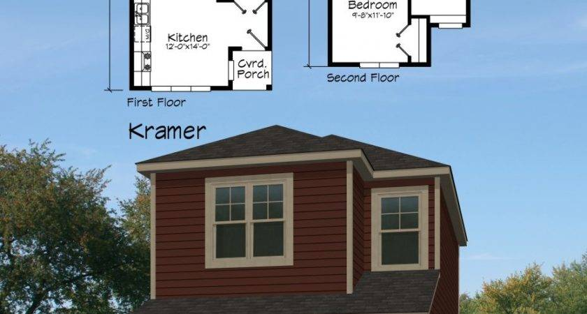 House Plan Narrow Lot Beach Plans Beauty Home Design Floor