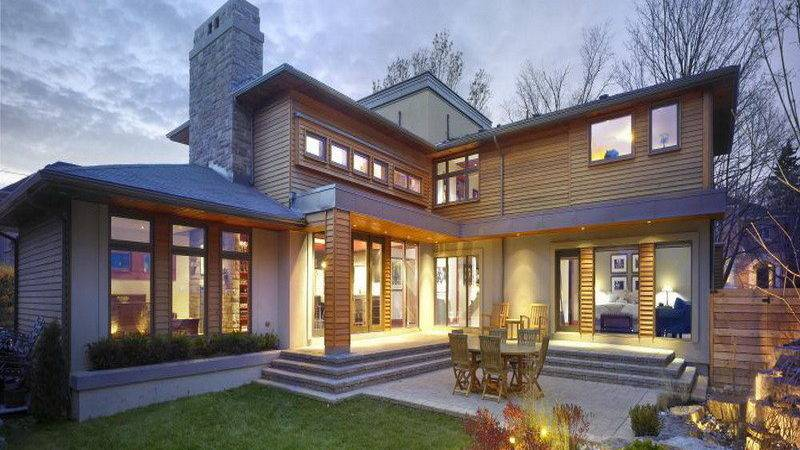 House Plans Design Architectural Your Own