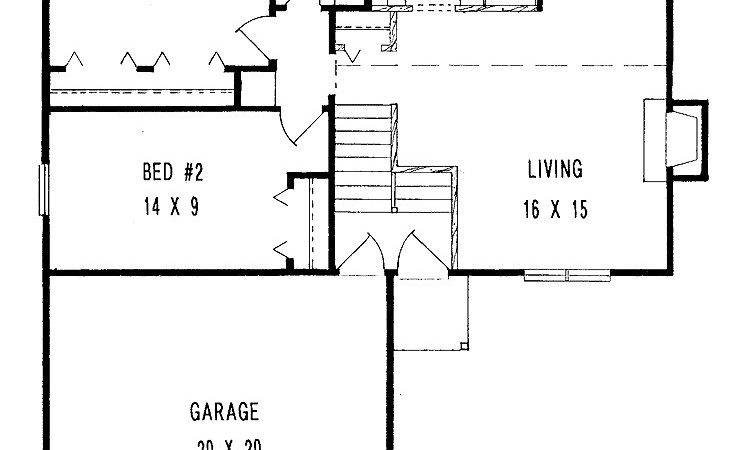 House Plans Design Small Bedrooms