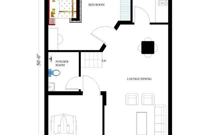 House Plans Your Dream