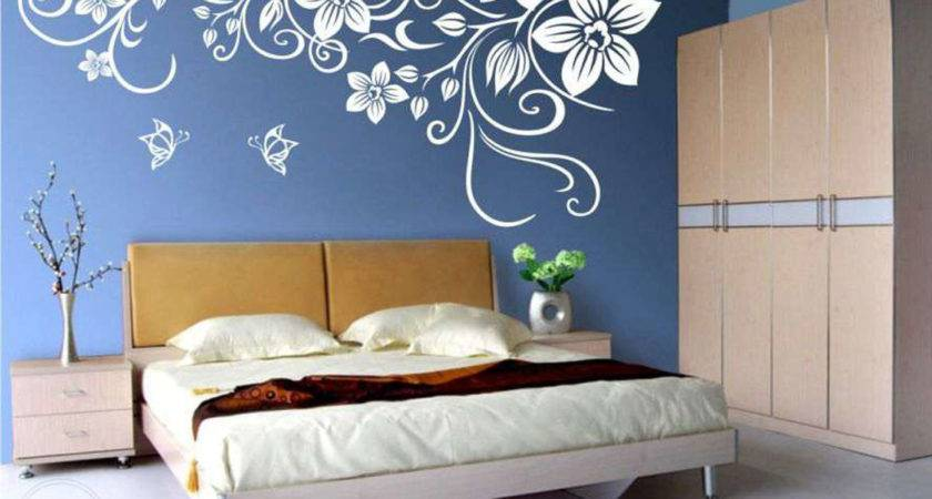 House Wall Painting Services Home