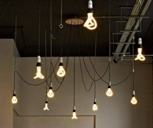 Hulger Beautiful Plumen Cfl Bulbs Hit Store