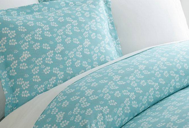 Hurry All Sizes Ultra Soft Duvet Cover Sets Only