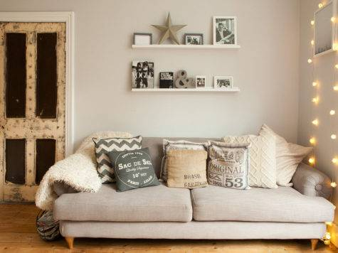 Hygge Rock Style Daily Lifestyle Blog