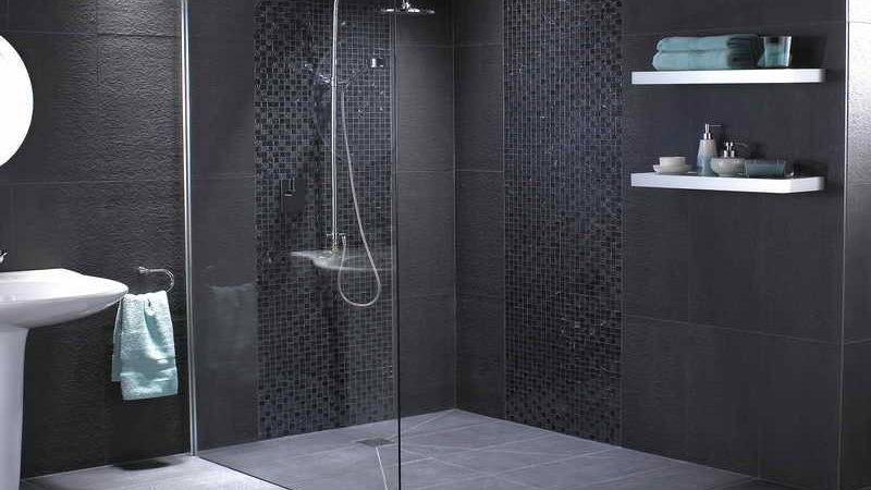 Ideas Amazing Wet Rooms Attractive Design