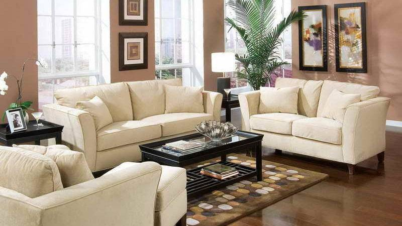 Ideas Best Color Paint Living Room Palm Tree