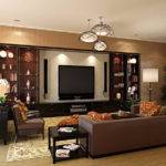Ideas Best Color Paint Living Room