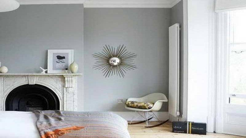 Ideas Choosing Seafoam Paint Benjamin Moore Your
