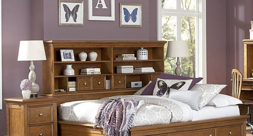 Ideas Concept Small Apartment Bedroom Furniture Spaces
