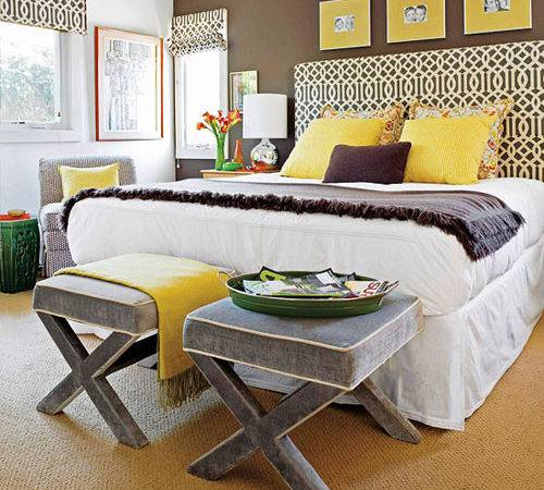 Ideas Decorating Small Spaces Files