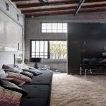 Ideas Design Industrial Interior
