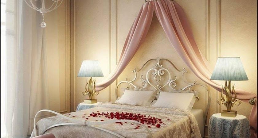 Ideas Diy Canopy Bed Frame Curtains Design