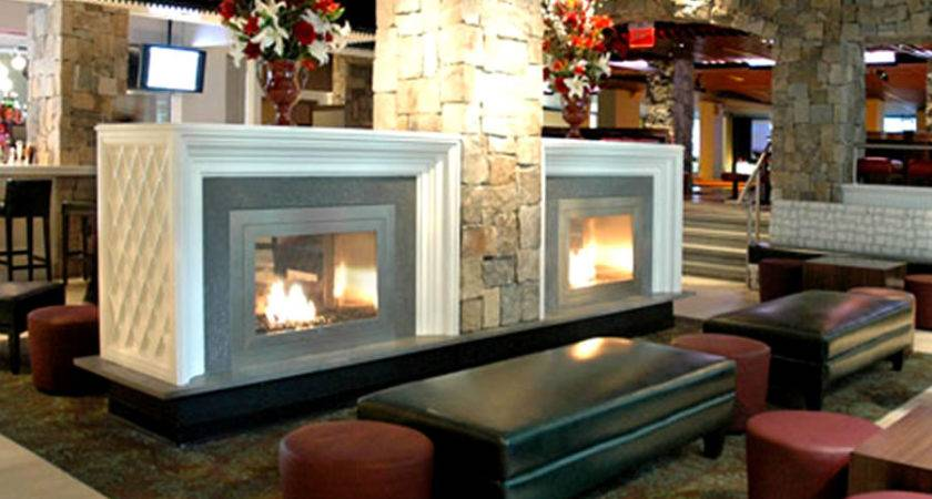 Ideas Interior Design Fireplaces Cozyhouze