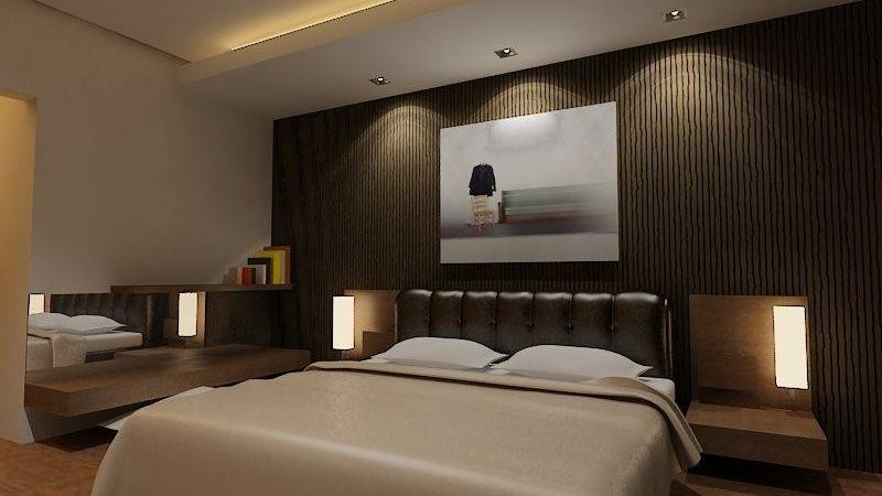 Ideas Master Bedroom Interior Design Cozyhouze