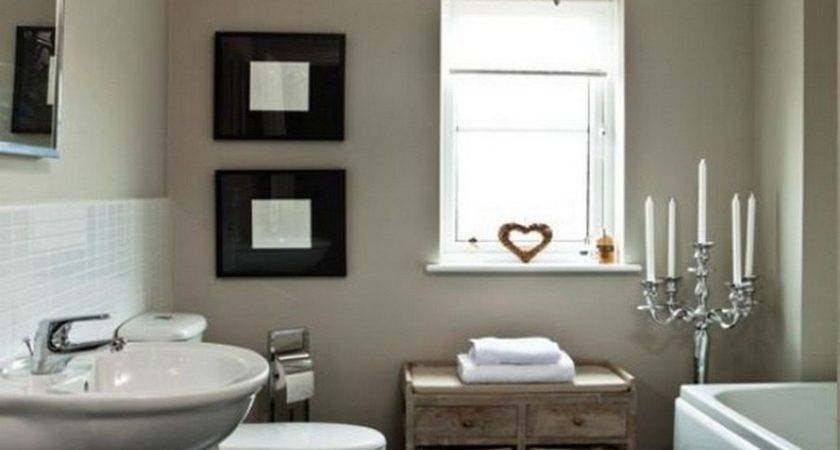 Ideas Sink Country Bathroom Decor