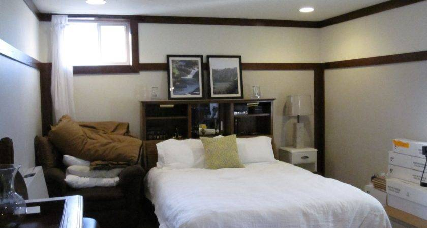 Ideas Small Bedrooms Lovely Bedroom Nice Black