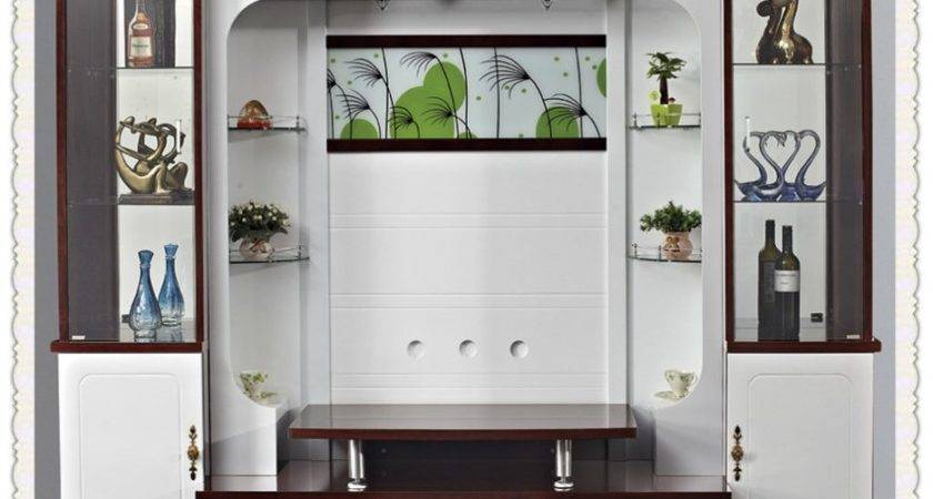 Ikea Cabinets Kitchen Living Room Shelving Designs Storage