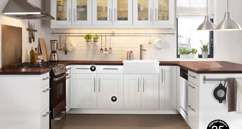 Ikea Kitchens Worth Verbena