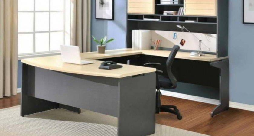 Ikea Office Desk Small Spaces Babytimeexpo Furniture