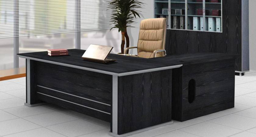Impressive Office Tables Designs Awesome Ideas