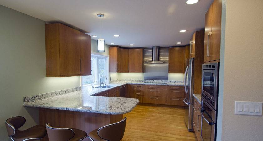 Improve Your Home Led Lighting Tested
