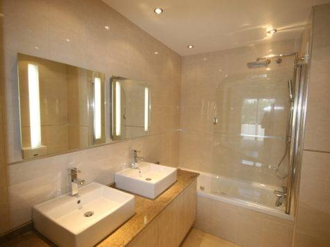 Improving Your Bathroom Adds Value Home