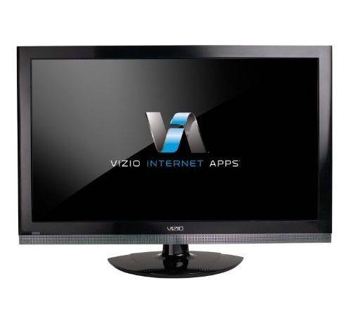 Inch Led Lcd Hdtv Black Review Categories