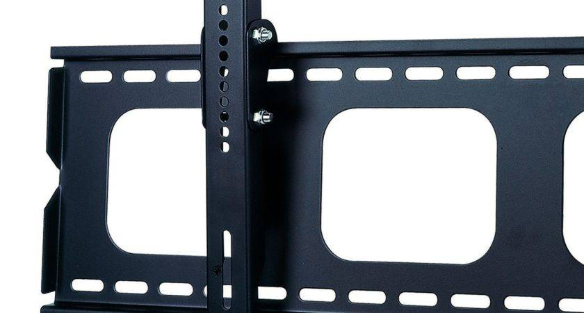 Inch Universal Led Lcd Plasma Wall Mount