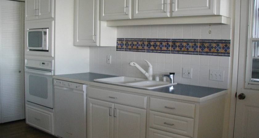Include Decorative Tile Your Kitchen Bath Design