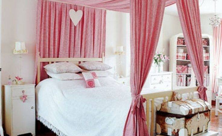 Incredible Bed Canopy Curtains Best