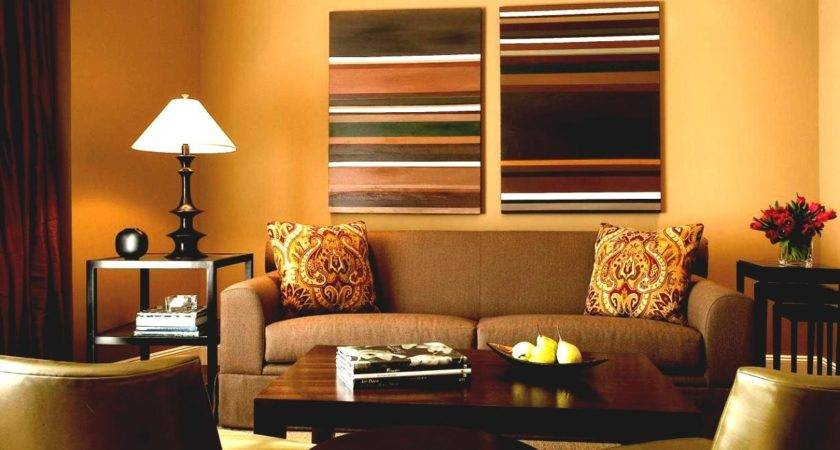 Incredible Best Gray Living Room Paint Color Ideas
