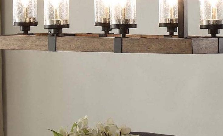 Incredible Dining Room Lighting Including Top Light
