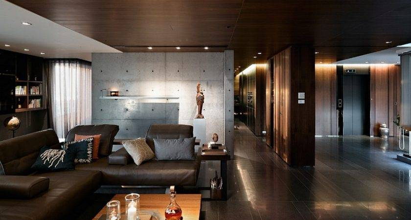 Incredible Masculine Living Room Design Ideas Inspirations
