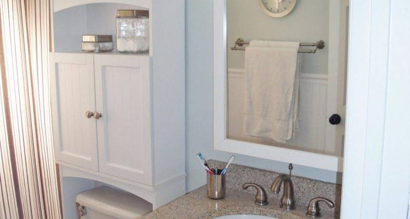 Incredible Vanities Small Bathrooms Examples