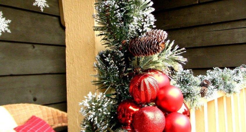 Indoor Christmas Decorating Ideas Home Loversiq