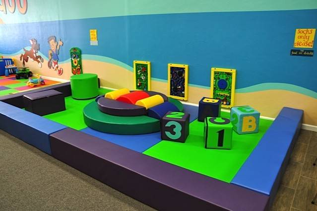 Indoor Play Areas Worlds Wow Blog