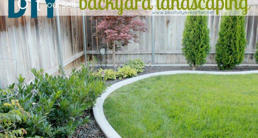 Inexpensive Backyard Garden Ideas Photograph Shari
