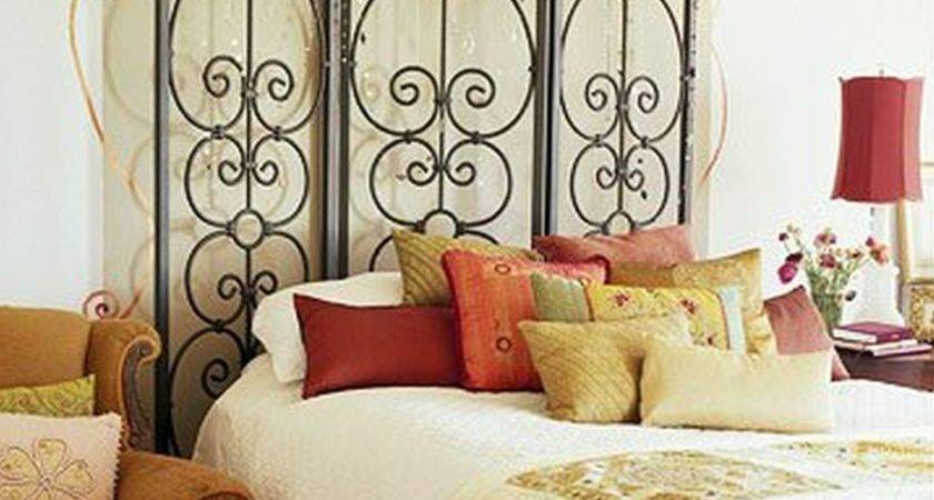 Inexpensive Home Decor Websites Decorating