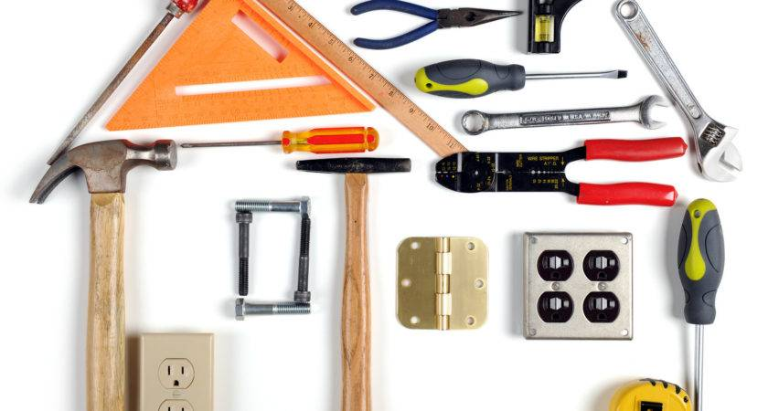 Inexpensive Home Improvement Tips Increase Your