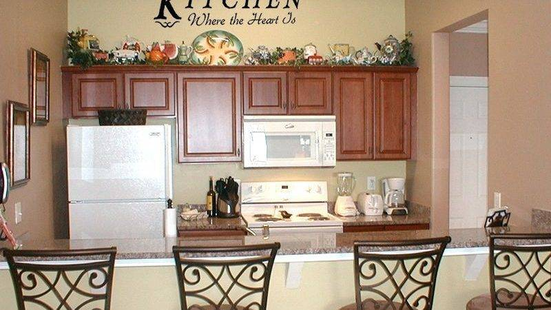 Inexpensive Kitchen Wall Decorating Ideas Write Teens