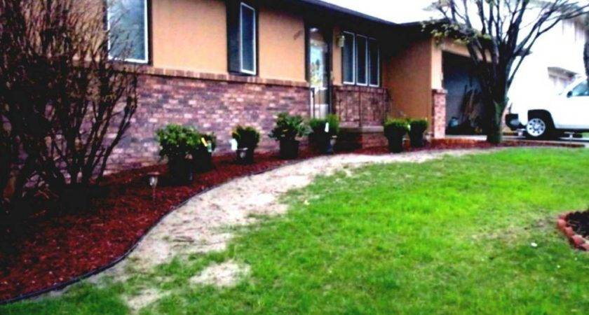 Inexpensive Landscaping Ideas Cheap