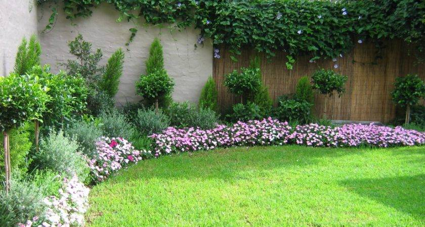 Inexpensive Landscaping Ideas Interesting