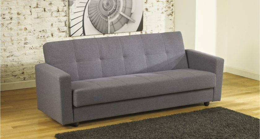Inexpensive Sleeper Sofa Lovely Sofas Twin