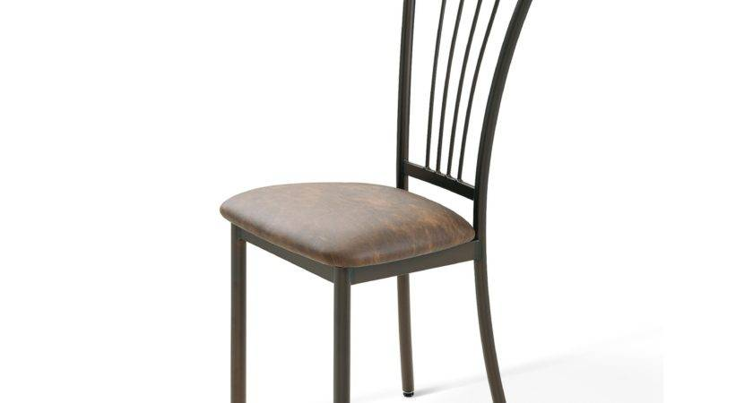 Informal Dining Chairs Amisco Casual Chair