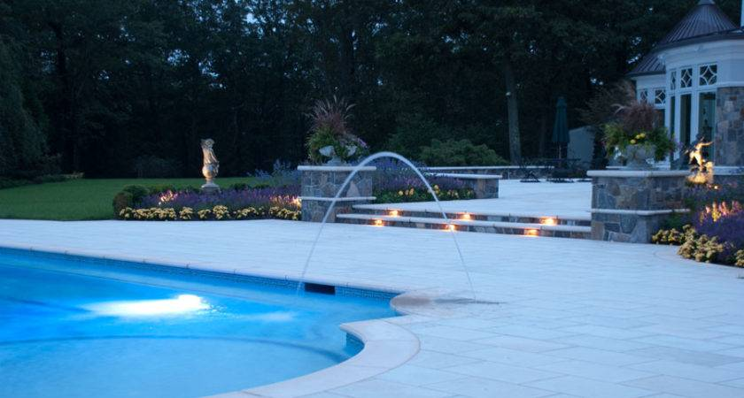 Information Plantnj Swimming Pool Designs